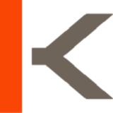 Groupe KARDHAM