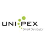UNIPEX