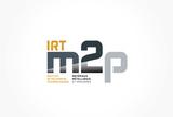 IRT M2P