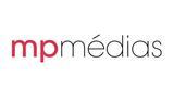 MPMedias