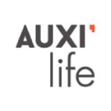 Auxi'life