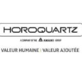 Association Le Club des Utilisateurs d'Horokuartz