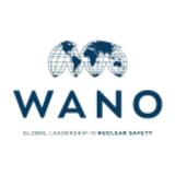World Association of Nuclear Operators
