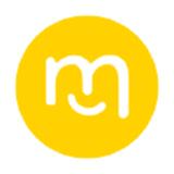 maeva.com