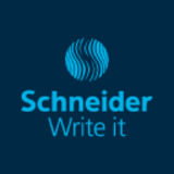 Schneider - Write it