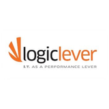 LOGICLEVER