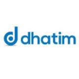 Dhatim