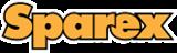 Sparex Limited