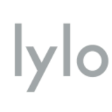 Lylo Media Group