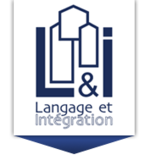 Langage et Intégration-Apajh