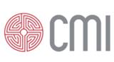 CMI Strategies