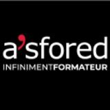 Asfored