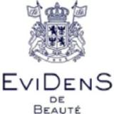 EviDenS de Beauté