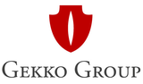 Gekko Group