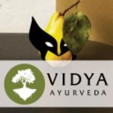 VIDYA AYURVEDA