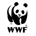 WWF-France logo