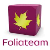Foliateam