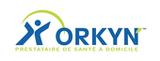 ORKYN' PHARMA DOM