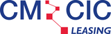 CM-CIC Leasing Solutions