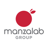 Manzalab
