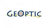 GEOPTIC
