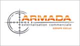 Agence Armada