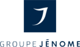 Groupe Jénome