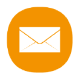 Mailinblack / Letsignit