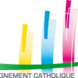 Enseignement catholique France
