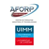 AFORP - Pôle Formation UIMM Île-de-France