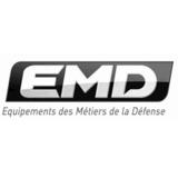 EMD - Equipements Militaire Défense