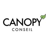 CANOPY CONSEIL