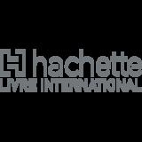 Hachette Livre International