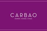 CARBAO France