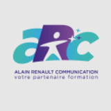Alain Renault Communication