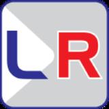 Laboratoires Réunis Luxembourg S.A.