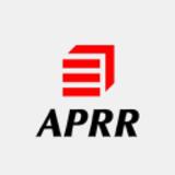 AREA/APRR