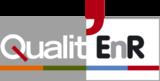 Qualit'EnR