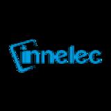 Innelec Multimedia