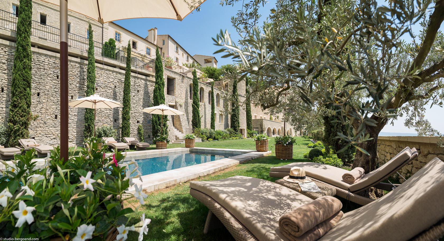Top 5 Salles de Séminaire en Provence