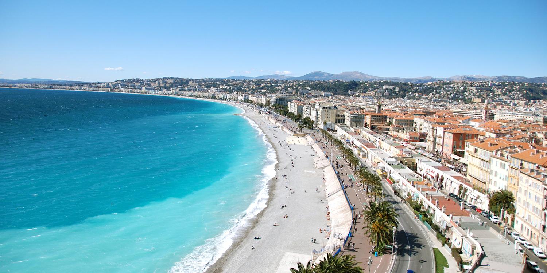 Top 10 Salles de Séminaire en Côte d'Azur