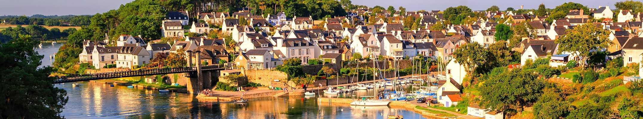 Morbihan image