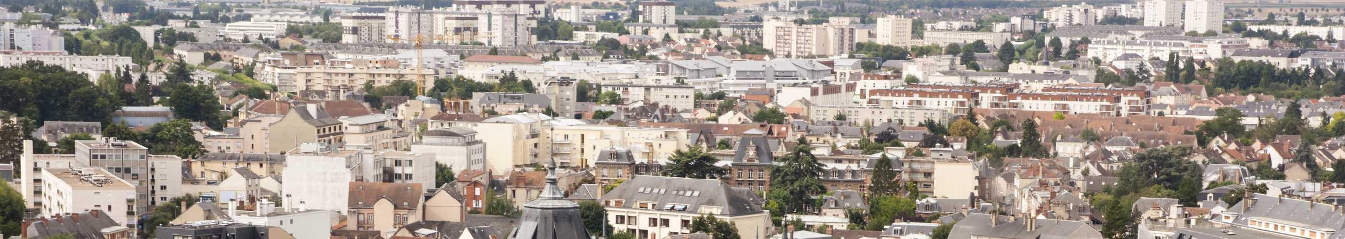 Eure-et-Loir département