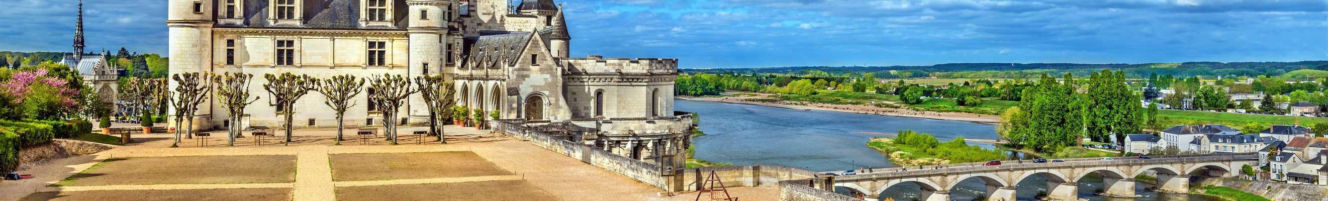 Indre-et-Loire département