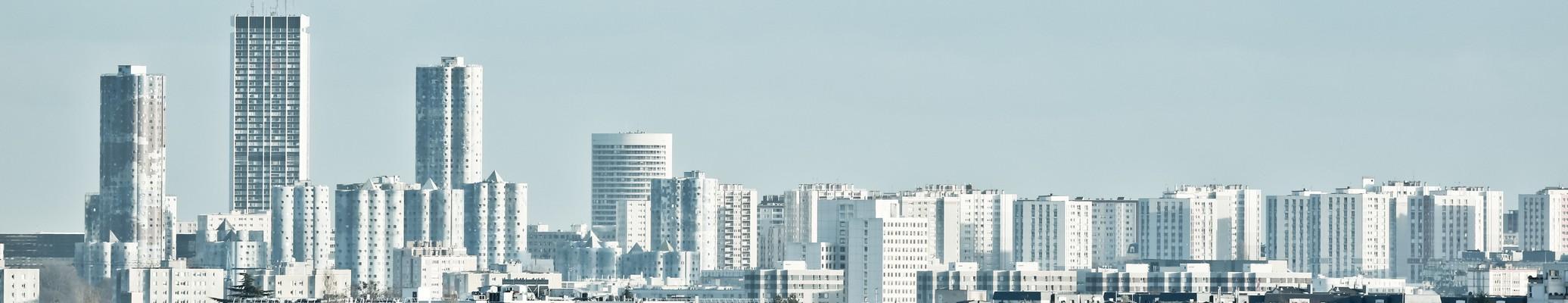 Département des Hauts-de-Seine