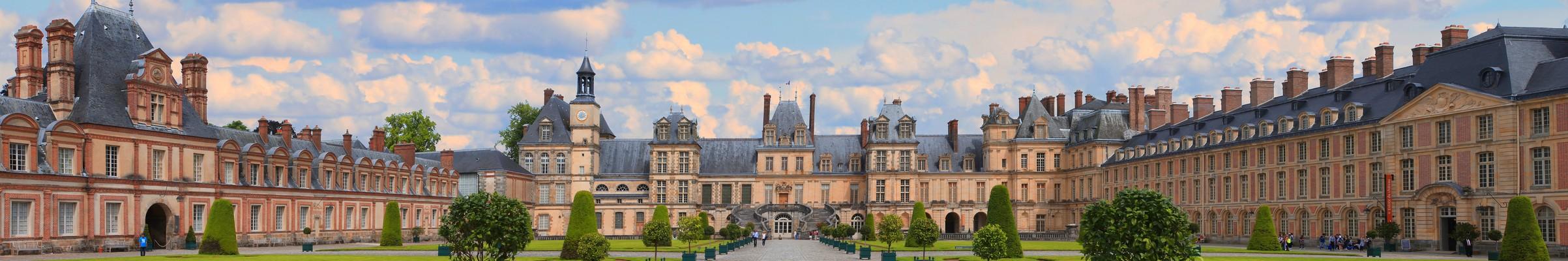 Département Seine et Marne