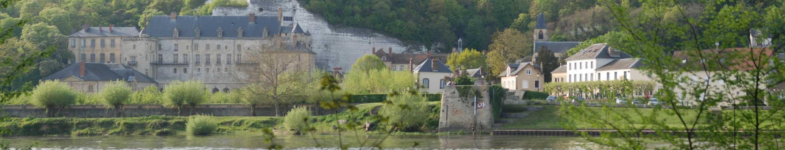 Département du Val-d'Oise