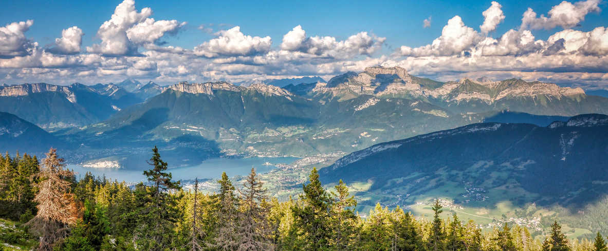 Haute-Savoie