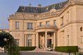 Tiara Chateau Hôtel Mont Royal Chantilly