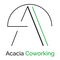 Logo acacia coworking 400 400 150dpi jpg